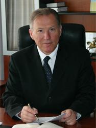 Завідуючий – доктор медичних наук, професор, Олег Якович Бабак