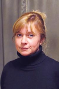 Керівник – доктор медичних наук, старший науковий співробітник Крахмалова Олена Олегівна