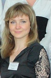 udovichenko