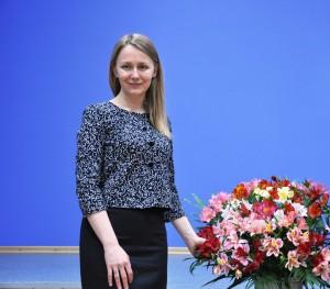 vishnevska