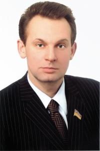 belaya